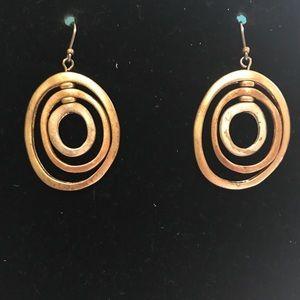 BRAND NEW Jewel Kade Earrings